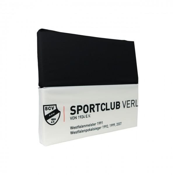 Sportclub Verl Sitzkissen