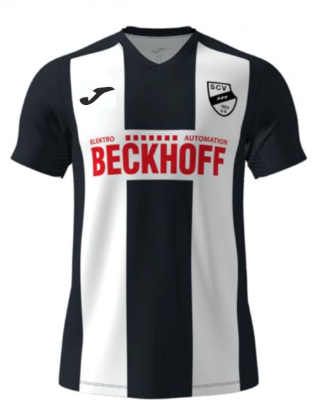 Heimtrikot Sportclub Verl 20/21