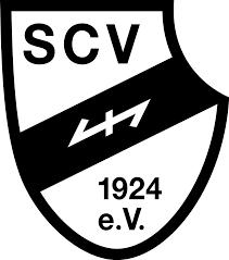 Sportclub Verl